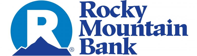 Image result for rocky mountain bank