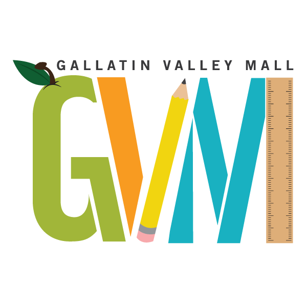 Shopping In Bozeman Mt >> Home Gallatin Valley Mall